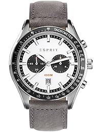 Esprit-Herren-Armbanduhr-ES108241001