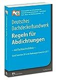 ISBN 3481036973