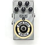 MXR ZW38 Zakk Wylde Black Label Chorus Guitar Effects Pedal