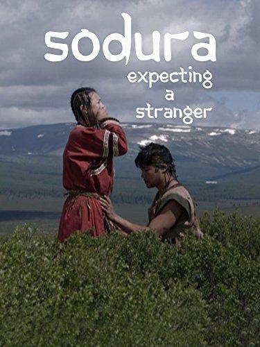 Image of Sodura: Expecting A Stranger