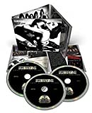 Scorpions [2blu-Spec Cd2: Love at First Sting [Deluxe ed (Audio CD)