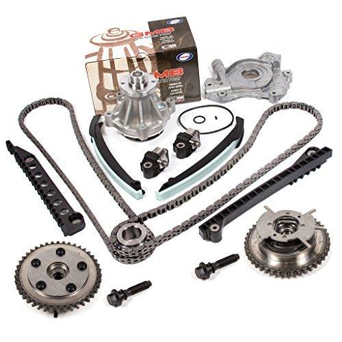 evergreen-tk6068gwop-04-08-ford-f150-f250-lincoln-navigator-triton-54-sohc-3-valve-timing-chain-kit-