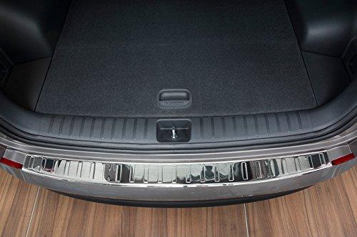 protection-des-bords-de-chargement-en-acier-pour-hyundai-tucson-ii-annee-2015