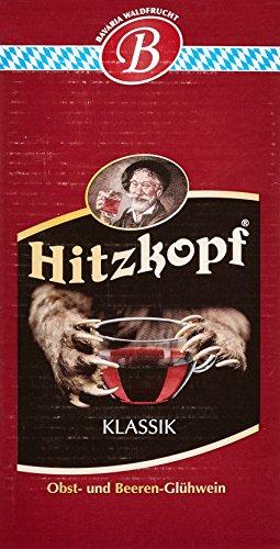 Hitzkopf-Glhwein-Classic-Bag-in-Box-1-x-10-Liter