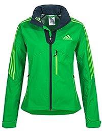 Adidas Grün Damen