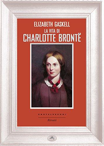 La vita di Charlotte Bront