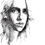 Songtexte von Laura Nyro - Christmas and the Beads of Sweat
