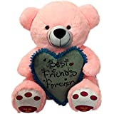 Flat 70% Off on Teddy Bears at Just Starting at Rs.194 low price image 10