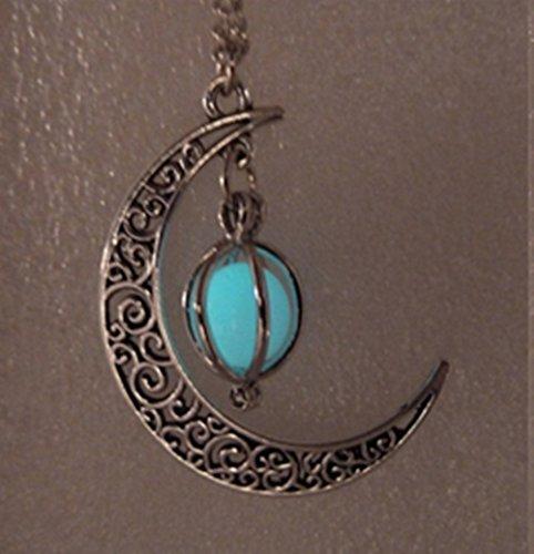 glowing-crescent-moon-halskette-mond-anhanger-glowing-orb-halskette-glow-in-the-dark-halskette-mond-