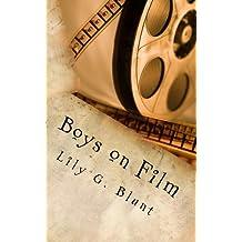 Boys on Film