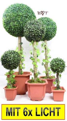 premium-buis-avec-eclairage-solaire-haute-grand-grande-boule-de-buis-artificiel-plantes-plastique-pl