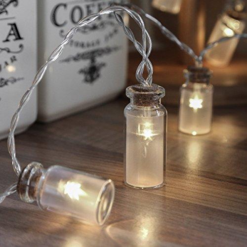 battery-operated-retro-mini-bulb-effect-fairy-lights-10-warm-white-leds-by-festive-lights-jar