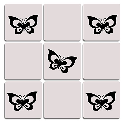 butterfly-wall-tile-stickers-kitchen-bathroom-home-decor-vinyl-decals