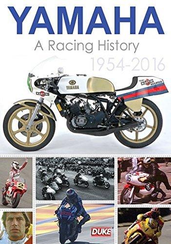 yamaha-racing-history-1954-2016-dvd
