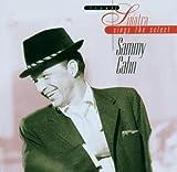 Sammy Cahn Jazz Fusion