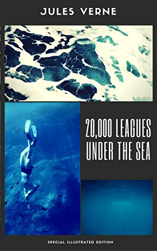 20000-leagues-under-the-sea-illustrated-kindle-edition