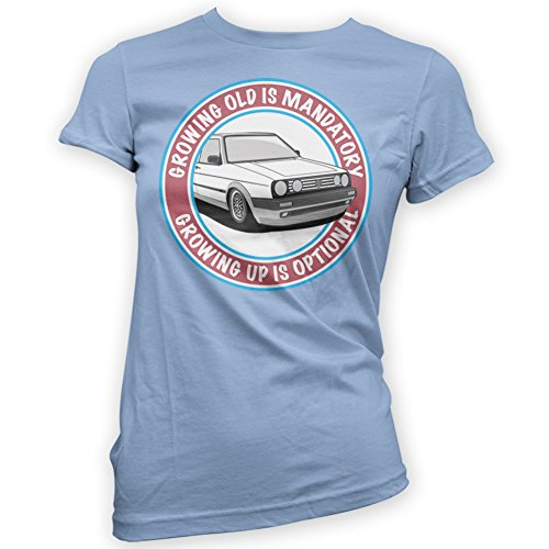 grow-up-optional-golf-mk2-womans-t-shirt-sky-blue-medium