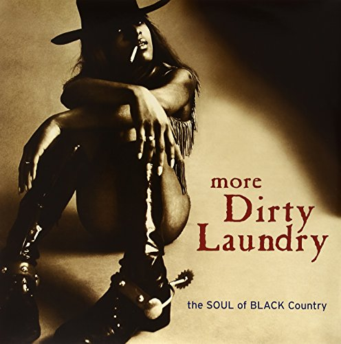 vol2-more-dirty-laundrythe-s-import-allemand
