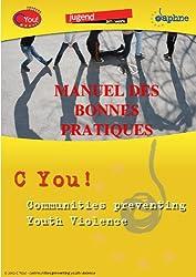 Manuel des Bonnes Pratiques C You