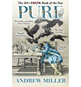 PURE BY (MILLER, ANDREW) PAPERBACK