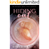 Hiding Out (The Davenport Agency Book 1)