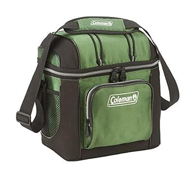 Coleman 9 Cans Soft Cooler