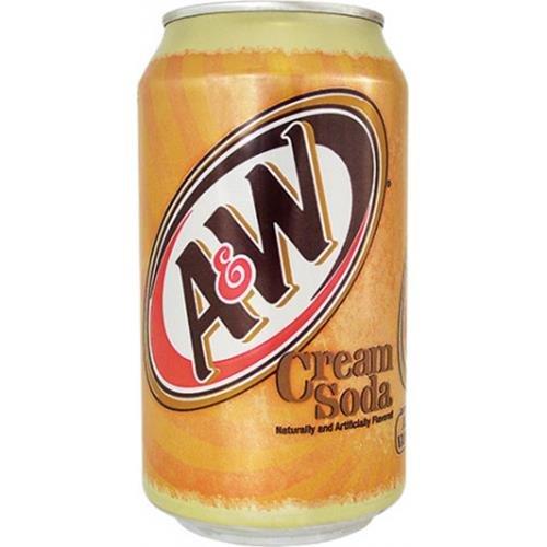 aw-cream-soda-12-fl-oz-355-ml-24-cans
