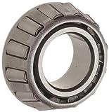 Timken A4059Tapered cuscinetto a rulli Inner Race assemblaggio cono, acciaio, pollice 1,5cm, diametro interno 1,1cm, cono larghezza