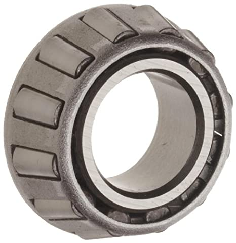 Timken A4059 Tapered Roller Bearing by Timken