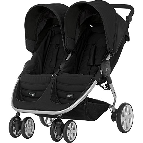 britax-b-agile-double-pushchair-for-0-to-4-years-cosmos-black
