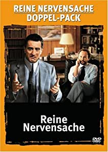 Reine Nervensache 1 & 2 Doppel-Pack [2 DVDs]