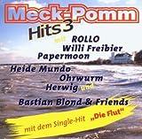 Meck-Pomm Hits Vol.03
