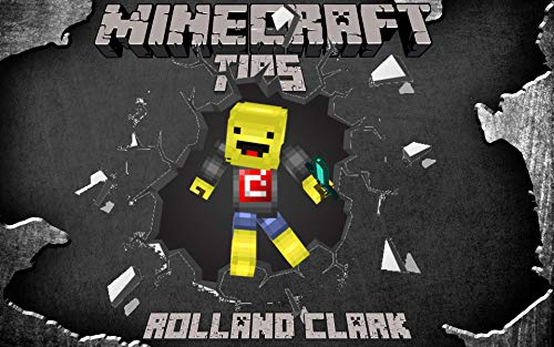 All Aides and Tips for Minecraft (English Edition) Fr Snap