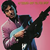 Ry Cooder: Bop Till You Drop [Vinyl LP] (Vinyl)
