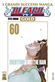 Bleach gold deluxe: 60