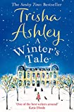 Image de A Winter's Tale: A festive winter read from the bestselling Queen of Christmas r