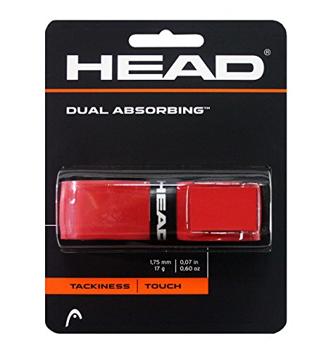 head-dual-assorbimento-di-ricambio-grip-da-tennis-smooth-tacky-free-p-p