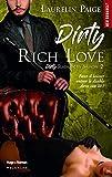 Dirty Rich love - Saison 2 (Bibliothèque blanche)
