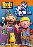 [UK-Import]Bob The Builder - Radio Bob DVD -