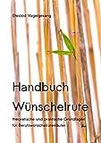 Handbuch Wünschelrute (Amazon.de)