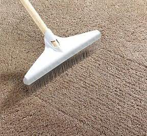 B W Carpet Rake Use Our Best Shag Carpet Rake To Amazon