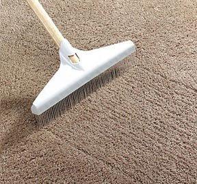 carpet-rake-use-our-best-shag-carpet-rake-to-brush-your-carpet-carpet-rakes-help-remove-pet-hair-use
