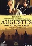 Augustus Mein Vater, der kostenlos online stream