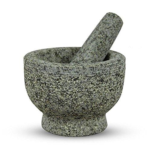 relaxdays-mortaio-con-pestello-in-granito-colore-grigio-naturale-granito