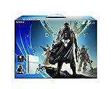 Cheapest Sony PlayStation 4 / PS4 Destiny Bundle White on PlayStation 4