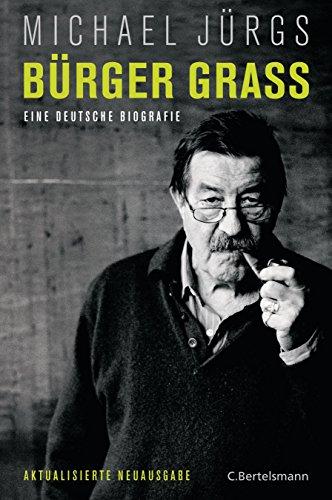 deutsche Biografie - Aktualisierte Neuausgabe ()