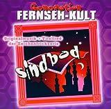 Generation Fernseh-Kult Sindbad - Christian Bruhn