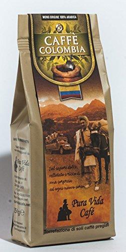 colombia-caffe-mono-origine-100-arabica