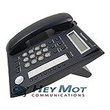 Panasonic kx-nt321IP Telefon heymot Communications