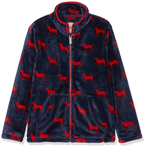 Full zip jacket the best Amazon price in SaveMoney.es 1c5f6cb7c30b